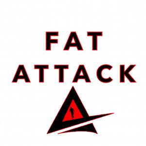 fatattack
