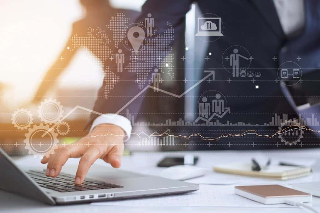 Analytics for Business Success min